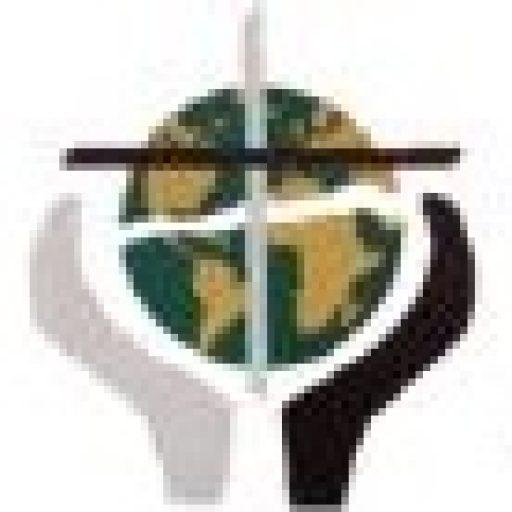 cropped-logo-cropped2.jpg