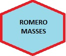 Romero Masses