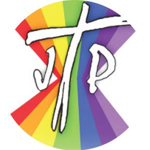 njpn colour logo
