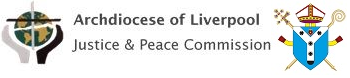 Archdiocese of Liverpool Justice and Peace Commission