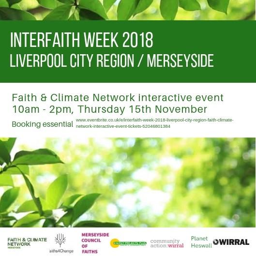faith and climate.jpg